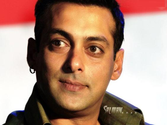 salman khan in veer wallpapers